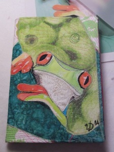 IMG_5812fullfrog